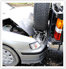 Denver, CO Car Accident Lawyers