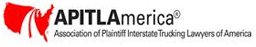 APITLAmerica | Association of Plaintiff Interstate Trucking Lawyers of America